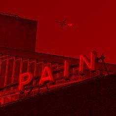 redaesthetic Red aesthetic Dark red wallpaper Red and black wallpaper