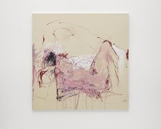 Tracey Emin- White Cube Bermondsey - A Fortnight of Tears