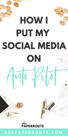 This is how to automate your social media promotions so you can grow you blog and affiliate income on auto-pilot! The one tool you need to rock your social media marketing like a PRO! #socialmedia #socialmediamarketing #smarterqueue #buffer #bloggingtools #socialmediatools #bestsocialmedia #schedulingttool #socialmediatips