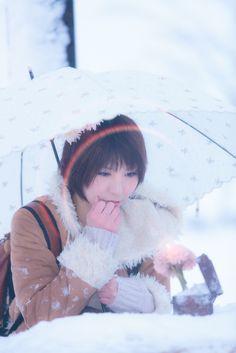 20130114_璃波雪ポトレ_0070-Edit.jpg