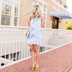 Click your heels together 3x and your husband will magically appear with take out! http://liketk.it/2s201 #liketkit @liketoknow.it