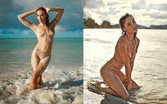Xotohp — (via Xotohp - Daily Celebrity Hot and HQ Photos /...