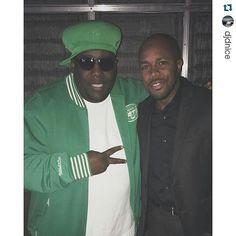 Repost @djdnice  It was great to see Kool Moe Dee last night at the @globalspinawards ceremony. He's a true pioneer. #GoldenEra #WildWildWest  #concert #tourlife #music #Dance #instagood #dj #djs Rap #BattleDjs #ClubDjs #Funk #BreakBeats #Hiphop #Jazz  #Talnts #HouseMusic #Reggae  #RocknRoll  #PopMusic #Seratodj  #VinylRecords  #haveuheardpromo #Brooklyn #NYC #party #turntablism #rap #Dance #radiodj #instarepost #instagood by haveuheardpromo http://ift.tt/1HNGVsC