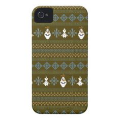 $$$ This is great for          Olaf Pattern Case-Mate iPhone 4 Cases           Olaf Pattern Case-Mate iPhone 4 Cases We have the best promotion for you and if you are interested in the related item or need more information reviews from the x customer who are own of them before please follow th...Cleck Hot Deals >>> http://www.zazzle.com/olaf_pattern_case_mate_iphone_4_cases-179523624111807317?rf=238627982471231924&zbar=1&tc=terrest