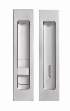 Sliding Door Lock Hardware Designed For Timeless Perfection.