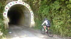 1914 túnel Talamanca Costa Rica