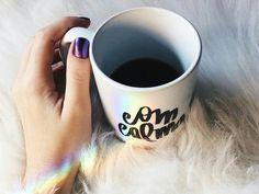 Siga Instagram.com/estiloeinspiracoes  #estilo #moda #estilosa #fashion #anel #boho #festival #cabelo #penteado #unhas #acessorios #brincos #pulseiras #roupas #tendencia #inspiração #estilosos #look #sapatos #blogueiras #maquiagem #decoração #jaqueta #colar #vestido #bota #tumblr #allstar #café