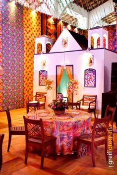 origem: http://www.40forever.com.br/festa-de-sao-joao-a-mais-incrivel-por-antonio-neves-da-rocha