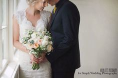 Astra Bride Tessa | Simply Wedding Photography | Maggie Sottero Jessica gown.