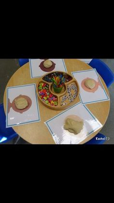 olds Demonstrate self awareness and confidence Demonstrate creative expression through visual art production Activities in the Early Years classroom linked with faces & Reggio Emilia, Learning Activities, Preschool Activities, Preschool Classroom, All About Me Activities Eyfs, Diversity Activities, Feelings Activities, All About Me Topic, Early Years Classroom
