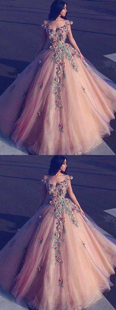 prom dresses long,prom dresses vintage,prom dresses modest,prom dresses plus size,prom dresses with sleeves,prom dresses lace,prom dresses cheap,african prom dresses,beautiful prom dresses,prom dresses 2018,prom dresses unique,prom dresses off the shoulde