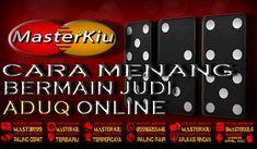 Cara Menang Bermain Judi AduQ Online – Permainan AduQ Online bandar kiu kiu online merupakan perminan kartu yang dapat dikatakan sama seperti permainan kartu domino bandarQ. hanya saja ada perbedaan dari kedua permainan tersebut, perbedaan dari kedua permainan tersebut yaitu dalam adu kiu, AduQ Online, aduq online terpercaya, agen aduq online, bermain judi aduq