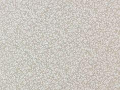Deco fabric, Blumenranken - Tissus de décoration Fleurs - achetez à des prix très intéressants dans la boutique en ligne - tissus-hemmers.fr.