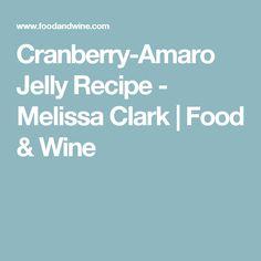 Oltre 1000 idee su Melissa Clark su Pinterest | Ricette Per La Festa ...