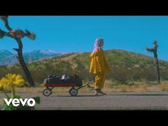 you should see me in a crown (By Takashi Murakami) by Billie Eilish on Apple Music 9 Songs, News Songs, Music Songs, My Music, Music Videos, Billie Eilish, Weekend Film, Vampire Weekend, Alternative Music