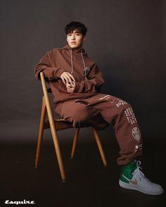 Kang Haneul, My Sunshine, Korean Actors, Pretty People, Laughter, Baby Boy, Boys, Cute, 21st