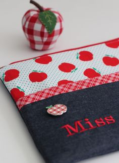 Teacher Gift Ideas + Free Sunnyside Printables - Diary of a Quilter - a quilt blog