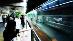 세계 지하철 순위 1위 서울…평양은 몇 위?