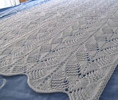 Baby-Blanket-Knitting-Cable-Pattern-Image.jpg (500×424)