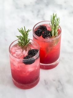 The gin, Mint and Wooden tops on Pinterest