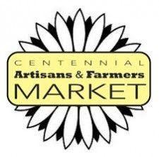 Attend the First Night Market at Centennial 'Under the Stars' #centennial #farmersmarket #underthestars