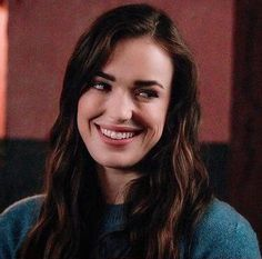 Elizabeth Henstridge, My Better Half, Marvels Agents Of Shield, I Don T Know, Movies And Tv Shows, Movie Tv, I Am Awesome, Hollywood, Lady