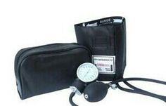 #Sphygmomanometer Great and comfy! #AmazonReview