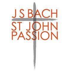 Concert on 24 March 2018 - Parish Church of St Augustine of Hippo, Birmingham - Birmingham Festival Choral Society