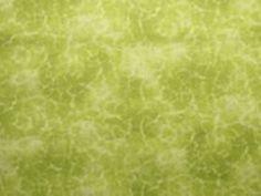 Distinction The Gallery Distinction by Choice Fabrics Light Green 100 Cotton | eBay