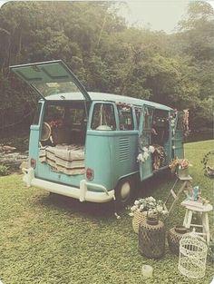 Hippie vibes xx