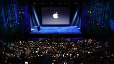 This article is written in a hurry to cover up everything what happened in Apple event at Yerba Buena Center. So, hope you readers dont mind the bad quality much :) So, here we start in reverse: Ap...