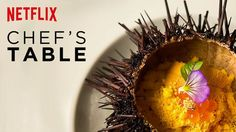 What Foodies Watch on Netflix #StreamTeam . If you're looking for your next binge watch here are 4 food titles to watch.