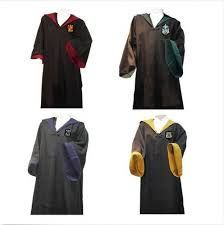 uniformes de hogwarts - Buscar con Google