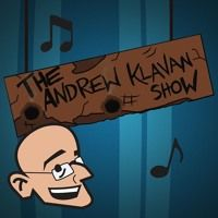 Ep. 266 - Are Democrats Living in An Alternative Universe? by The Andrew Klavan Show on SoundCloud