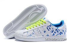 http://www.getadidas.com/white-blue-green-womens-graceful-adidas-superstar-ii-leisure-limit-topdeals.html WHITE BLUE GREEN WOMENS GRACEFUL ADIDAS SUPERSTAR II LEISURE LIMIT TOPDEALS Only $75.72 , Free Shipping!