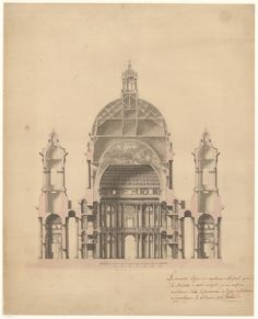 Ark, Taj Mahal, Building, Projects, Travel, Architects, Log Projects, Blue Prints, Viajes