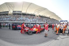 2013 Formula 1 Bahrain Grand Prix Formula 1 Bahrain, Bahrain Grand Prix, F1, Opera House, Grid, Racing, Travel, Running, Viajes