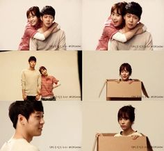 ❤http://wiki.d-addicts.com/Rooftop_Prince❤