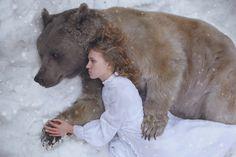 https://www.facebook.com/KaterinaPlotnikovaPhotography/photos/pcb.594131444020696/594131334020707/?type=1