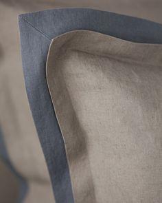 Постельное белье Vela Riccio G