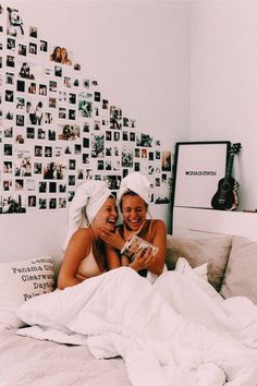 sleepover pics So cute home details. I love this i - sleepover Photos Bff, Friend Photos, Bff Pics, Cute Friends, Best Friends, Best Friend Fotos, Ui Design Tutorial, Shooting Photo Amis, Tumblr Bff