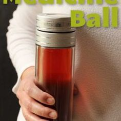 Brew a cup of this deliciously soothing Medicine Ball Tea Recipe. Carrot Ginger Dressing, Carrot And Ginger, Pomegranate White Tea, Making Pulled Pork, Green Tea And Honey, Pork Shoulder Roast, Pulled Pork Recipes, Tea Recipes, Medicine Ball