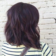 dark+mahogany+hair                                                       …