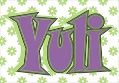yuli+15.jpg (1600×1123)