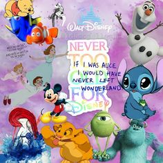 Who else is never to old for Disney? -Becca_thepotato #artistsontumblr #stopmotion #artcollection #artists #puppets #library #robots #books #toys #bookshelf #playmobil #pokemon #dunny #cosplay #lego #hellokitty #startrek #manga #animation #games #anime #nintendo #totoro #creature #minecraft #monsters #disney #pixar