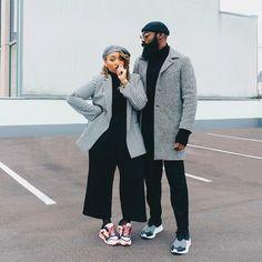 """631 mentions J'aime, 8 commentaires - M.Y.S.T (@mesyeuxsurtoi) sur Instagram : """"Paris tout gris... Sauf aujourd'hui! Nous espérons que vous avez passez un bon dimanche ensoleillé…"""""""