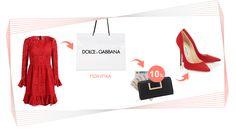 КРУГОВОРОТ СКИДОК НА VIP AVENUE! VIP AVENUE возвращает 10% от стоимости каждой покупки в нашем интернет-магазине на ваш БОНУСНЫЙ СЧЕТ! Вы можете расплатиться полученными бонусами за следующую покупку и снова получить дополнительные БОНУСНЫЕ БАЛЛЫ! http://vipavenue.ru/main/info?page=bonus