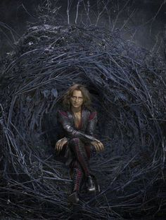 Rumpelstiltskin Once Upon a Time | rumpelstiltskin-once-upon-a-time-q