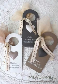 Children and Young Boy Baptism, Christening Gifts, Baptism Ideas, Wonderful Time, Diy And Crafts, Place Card Holders, Baby Shower, Baby Rooms, Inspiration