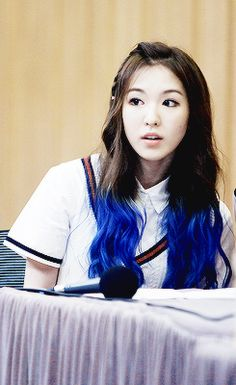 wendy red velvet - Google Search